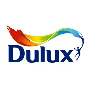 Dulex