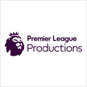 PremierLeagueProductions