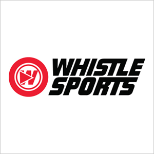 Whistle-Sports