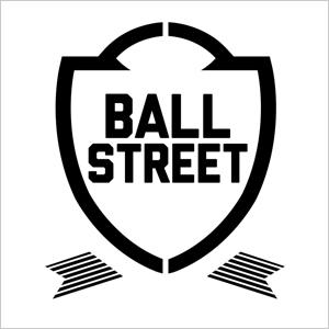 ballstreet