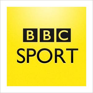bbcsport