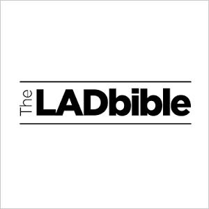 ladbible